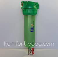 """Фильтр грубой очистки Aquafilter FHPR1-3VS-AB, 10"""""""