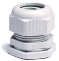 Сальник  PG 16(гермоввод) GAV 810