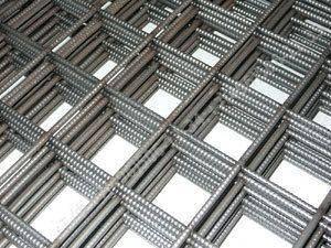 Сетка кладочная 3х50х50 мм (0,5х2м)