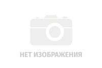 HEPA Фильтр для аккумуляторного пылесоса Gorenje VCK144BK 341957