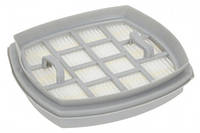 HEPA Фильтр для аккумуляторного пылесоса Zelmer 578141 ZVCA011S (VC1200.200)