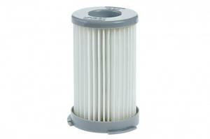 HEPA Фильтр для пылесоса Electrolux EF75B 9001959494