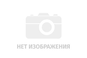 HEPA Фильтр для пылесоса Gorenje VCK1821RE 253254
