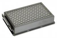 HEPA Фильтр для пылесоса Rowenta RS-RT900586