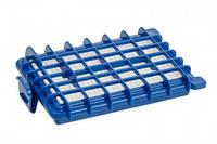 HEPA Фильтр для пылесоса Rowenta RS-RT9926 (ZR004201)