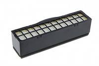 HEPA10 Фильтр для пылесоса Zelmer 793624 (719.0150)