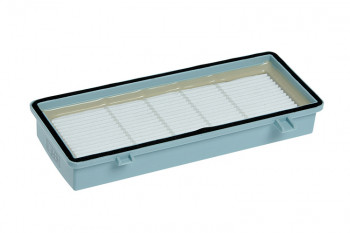 HEPA11 Фильтр для пылесоса LG ADQ68101904