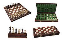 Шахматы подарочные Senator