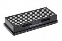 HEPA13 Фильтр для пылесоса Samsung DJ97-01940B