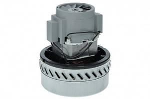 Двигатель для моющего пылесоса Ametek A061300501 1000W