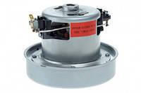 Двигатель (мотор) для пылесоса 11ME66 1400W
