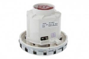 Двигатель для моющего пылесоса Zelmer Domel 467.3.402 1600W