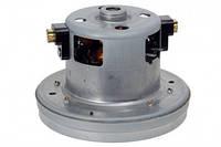 Двигатель для пылесоса LG VMC500E5 EAU33957901 1400W