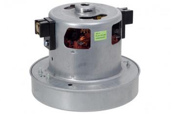 Двигатель для пылесоса Philips PHb-Ga-T-OR 422245946781 1400W