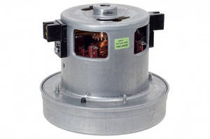 Двигатель для пылесоса Philips TPO-T-03R 422245951201 1800W