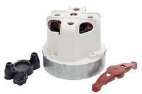 Двигатель для пылесоса Philips Domel 463.3.201 432200909400 1800W