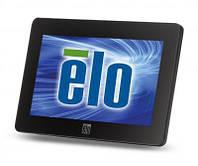"""Elo Touch ET0700L Компактный 7"""" сенсорный POS-монитор"""