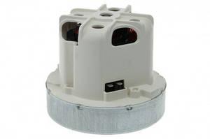 Двигатель для пылесоса Rowenta Domel 463.3.406-50 RS-RT3530 1800W