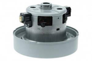 Двигатель для пылесоса Samsung VCM-K40HU DJ31-00005H 1560W