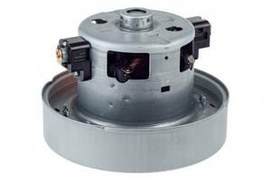Двигатель для пылесоса Samsung VCM-K50HU DJ31-00007S 1560W