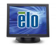 Сенсорный POS-монитор Elo ЕТ1515L