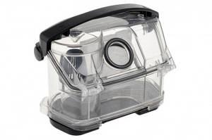 Контейнер в сборе для пыли для пылесоса Bosch 12013248