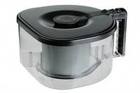 Контейнер в сборе для пыли для пылесоса Samsung DJ97-00503J