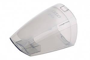Контейнер для пыли для аккумуляторного пылесоса Zelmer 11002220