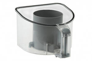 Контейнер для пыли для пылесоса Samsung DJ97-01767A