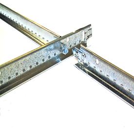 Подвесной потолок Профиль (1,2 м)