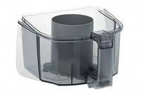 Контейнер для пыли для пылесоса Samsung DJ97-01768A