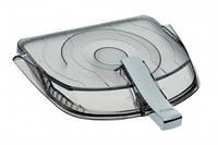 Крышка контейнера для пыли пылесоса Samsung DJ97-01859A