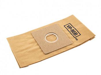 Мешок бумажный VP-95 для пылесоса Samsung DJ74-00004B