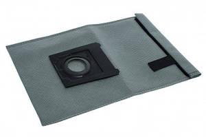 Мешок тканевый Type G BBZ10TFG для пылесоса Bosch 086180