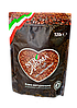 Растворимый кофе Nero Aroma 120г м/у