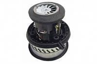 Мотор для моющего пылесоса Philips A061300145 482236110679