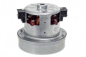 Мотор для пылесоса Rowenta 23150M-L RS-RT900070