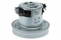 Мотор для пылесоса SKL VAC022UN 1800W