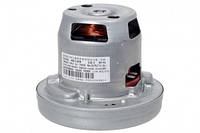 Мотор для пылесоса Philips Domel 440.3.608 432200699041 1800W