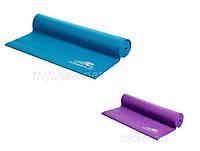 Коврик для йоги Power Play