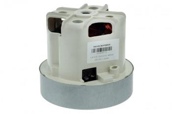 Мотор для пылесоса Whicepart HX-70L VC07W112 1600W