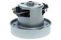 Мотор для пылесоса SKL VAC030UN 1400W (с выступом)