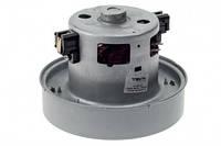 Мотор для пылесоса SKL VAC043UN 1600W (с выступом)