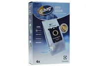 Набор мешков E203B для пылесоса Electrolux 9001660068