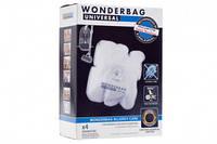 Набор мешков для пылесоса Rowenta Wonderbag Allergy Care WB484740