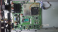 Samsung LE40M71B Main board BN94-00964B