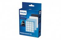 Набор фильтров для пылесоса Philips FC8058/01