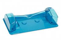 Насадка для влажной уборки для аккумуляторного пылесоса Philips 432200537031, фото 1
