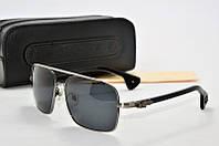Солнцезащитные очки Chrome Hearts DB MBD