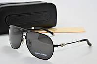 Солнцезащитные очки Chrome Hearts Kuffanaw 2